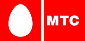 1220341_tarify-mts-super-nol