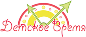 logo-2330620-nahabino